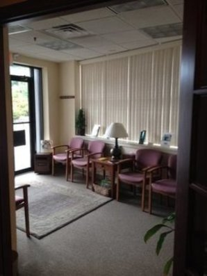 Karla Stanz, DDS in Easton, PA PA
